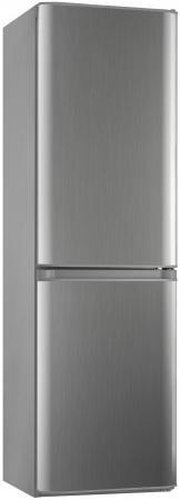 Холодильник Pozis RK FNF-170 серебристый pozis rk fnf 170 white