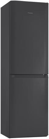 Холодильник Pozis RK FNF-170 графит pozis rk fnf 170 white