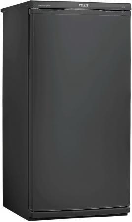 Холодильник Pozis Свияга-404-1 графит цена 2017