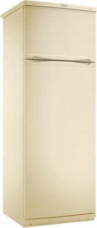 Холодильник Pozis Мир-244-1 бежевый 067TV холодильник pozis мир 244 1 а