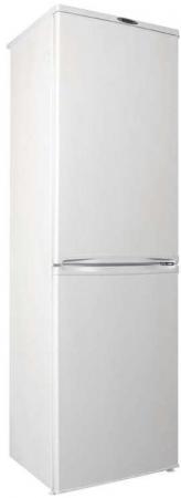 все цены на Холодильник DON R R-299 003 К белый онлайн