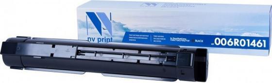 Фото - Картридж NV-Print 006R01461 для для Xerox WC 7120/7125/7220/7225 22000стр Черный картридж nv print 113r00737 для xerox 5335
