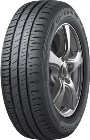 Шина Dunlop SP Touring R1 175/70 R13 82T шина dunlop sp touring t1 195 55 r15 85h