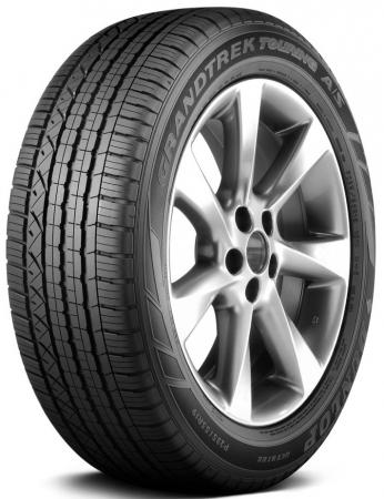 Шина Dunlop SP Touring R1 185 /65 R15 88T kumho wintercraft wp51 185 65 r15 88t page 3