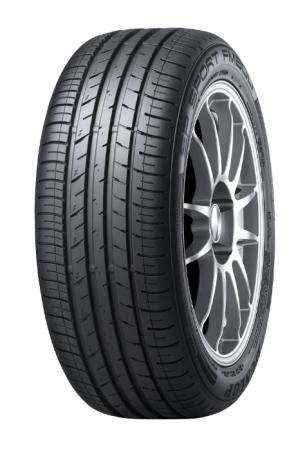 Шина Dunlop SP Sport FM800 195/65 R15 91V шина dunlop winter maxx wm01 195 55 r15 85t