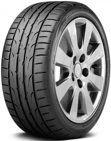 Шина Dunlop Direzza DZ102 195/50 R15 82V шина dunlop direzza dz102 235 50 r18 97w