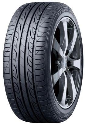 Шина Dunlop SP Sport LM704 205/50 R17 89V dunlop sp touring t1 205 70 r15 96t