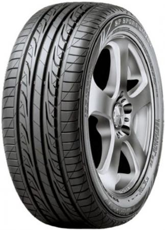 Шина Dunlop SP Sport LM704 225/55 R17 97W шина dunlop sp touring t1 195 55 r15 85h
