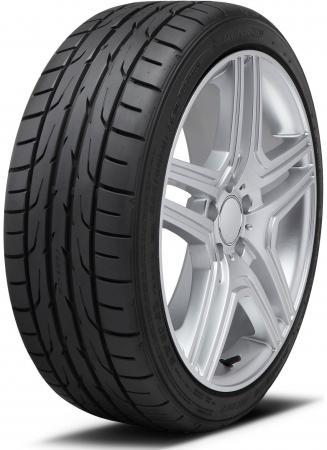 Шина Dunlop Direzza DZ102 225/40 R18 92W зимняя шина dunlop sp winter ice 01 225 45 r17 94t