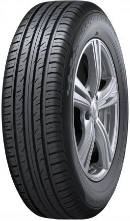 купить Шина Dunlop Grandtrek PT3 225/55 R18 98V недорого