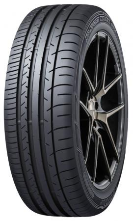 Шина Dunlop SP Sport Maxx 050+ 245/45 R20 103Y XL dunlop winter maxx wm01 185 70 r14 88t