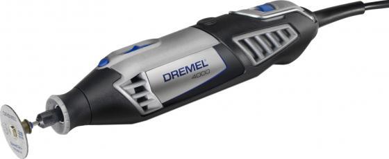 Гравер Dremel 4000-4/65  F0134000JT dremel 4000 1 45 rus