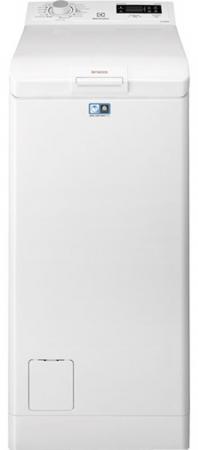 Стиральная машина Electrolux EWT 1276 ELW белый цена и фото