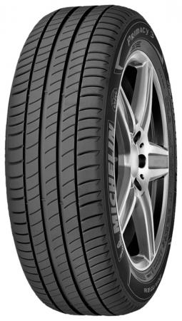 Шина Michelin Primacy 3 GRNX TL ZP 205/45 R17 88W XL летняя шина michelin primacy hp 225 45 r17 91w zp