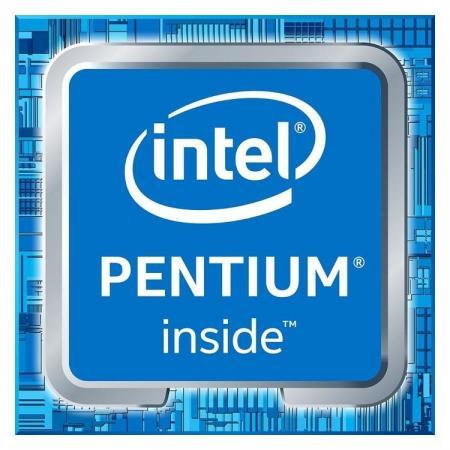 Процессор Intel Pentium G4600 3.6GHz 3Mb Socket 1151 OEM утюг электролюкс 8060