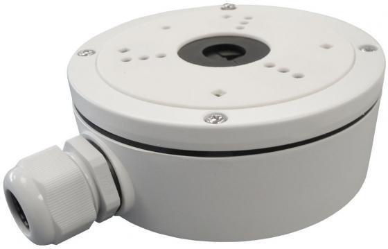 Монтажная коробка Hikvision DS-1280ZJ-S монтажная коробка ravak r box multi rb 071 50