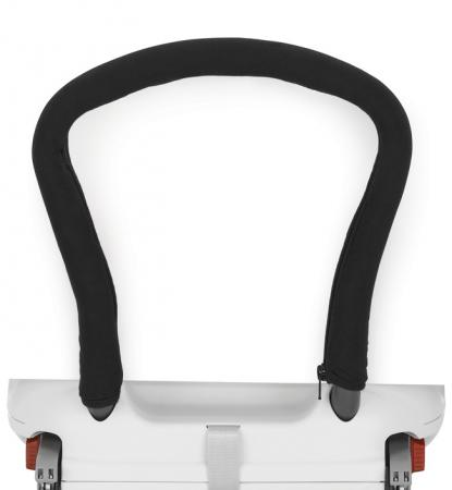 все цены на Чехол для бампера для автокресла Britax Romer Dualfix/Max-Fix онлайн