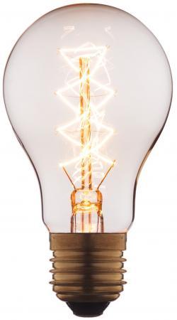 Лампа накаливания груша Loft IT 1003-C E27 40W  - Купить