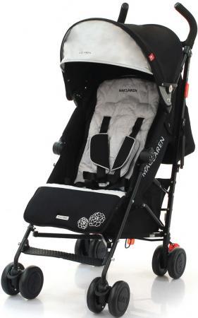 Коляска-трость Maclaren Quest Sport (camellia quilt) коляска трость maclaren quest sport style set black crest