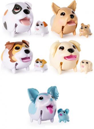 купить Фигурки собачек Spin Master набор из 2 фигурок-собачек Чабби Папис в ассортименте недорого