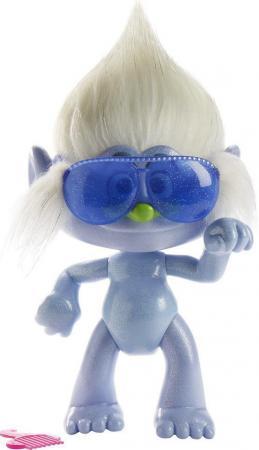 Фигурка Hasbro Trolls Большой Тролль Даймонд 35 см B8999EU4
