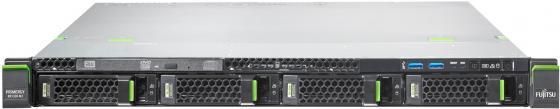 Сервер Fujitsu Primergy RX1330 VFY:R1332SC020IN