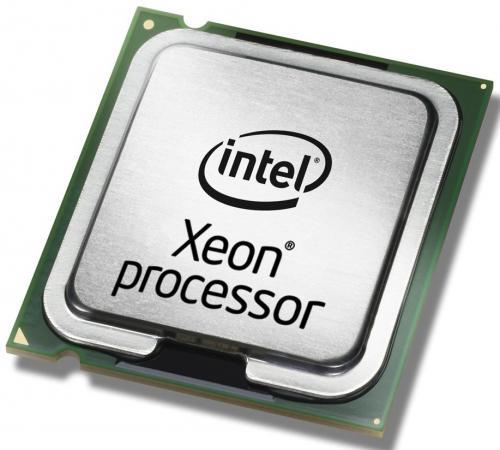 Процессор Fujitsu Intel Xeon E5-2640v4 2.4GHz 25Mb S26361-F3933-L440 fujitsu s26361 f5247 l112