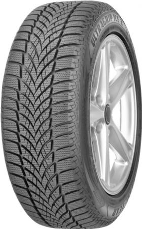 Шина Goodyear UltraGrip Ice 2 MS 185/65 R15 88T dunlop ice touch 205 65 r15 94t