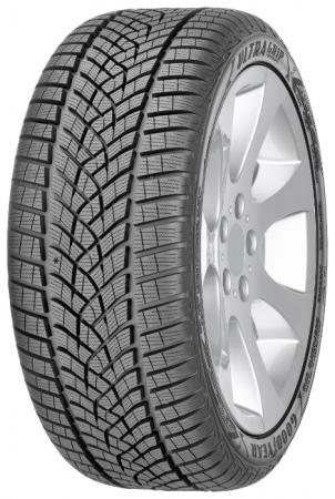 цена на Шина Goodyear UltraGrip Performance G1 235/45 R17 97V XL
