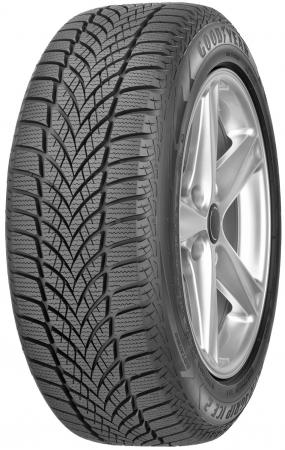 Шина Goodyear UltraGrip Ice 2 235/55 R18 104T UG ICE 2 MS XL цена