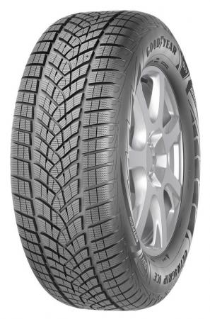 цена на Шина Goodyear UltraGrip Ice SUV G1 255/55 R18 109T