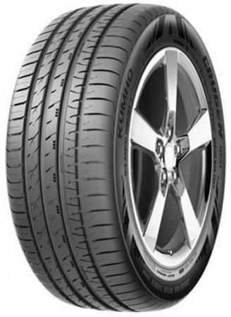 Шина Kumho Marshal HP91 235/55 R19 101V велосипед bulls tokee runner boy 2014