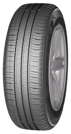 цена на Шина Michelin Energy XM2 195/55 R15 85V