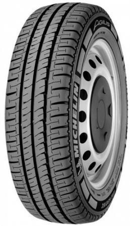 Шина Michelin Agilis TL 185/80 R14 102/100R летняя шина кама 208 185 60 r14 82h