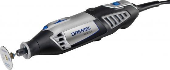 Гравер Dremel 4000-6/128 F0134000LR гравер dremel engraver 290 f0130290jz