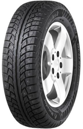 цена на Шина Matador MP 30 Sibir Ice 2 195/55 R15 89T