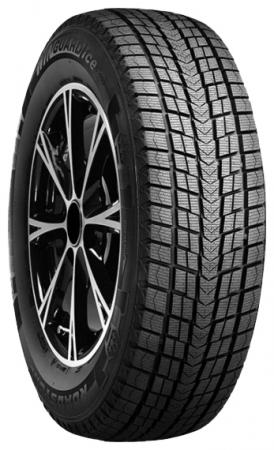 Шина Roadstone WINGUARD ICE SUV 265/60 R18 110Q зимняя шина toyo observe g3 ice 215 60 r17 100t