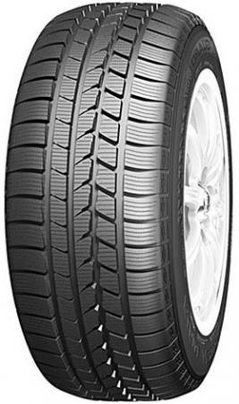 Шина Roadstone WINGUARD SPORT 235/45 R17 97V зимняя шина nexen winguard sport 235 55 r17 103v