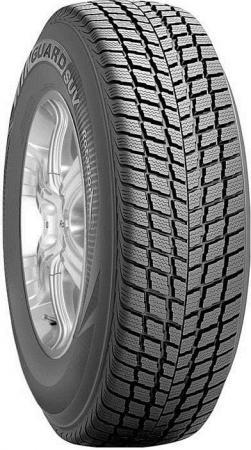 все цены на Шина Roadstone WINGUARD SUV 215/65 R16 98H онлайн