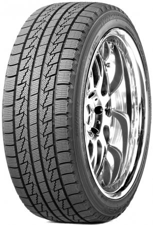 Шина Roadstone WINGUARD ICE 215/65 R15 96Q