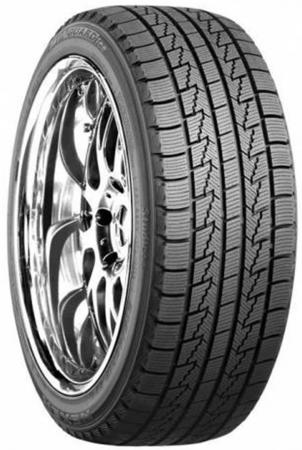 Шина Roadstone WINGUARD ICE 185/60 R14 82Q летняя шина tunga camina ps 4 185 60 r14 82h