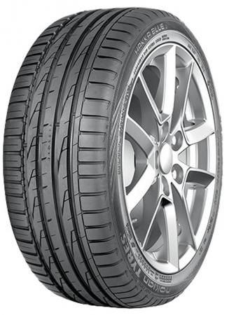 Шина Nokian Hakka Blue 2 195/65 R15 95V шина michelin crossclimate 195 65 r15 95v xl