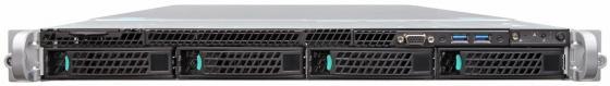 Серверная платформа Intel LWT1304GXXXXX38 952158 серверная платформа intel r2208wt2ysr 943827