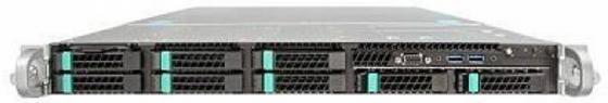 Серверная платформа Intel LWT1208GXXXXX31 951226 серверная платформа intel r2208wt2ysr 943827