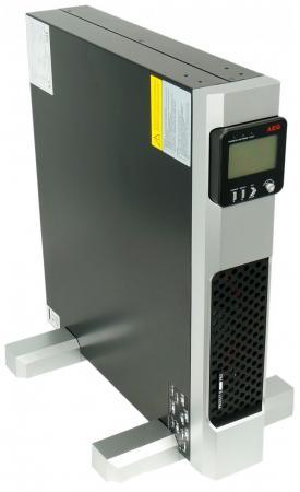 ИБП AEG Protect B. Pro 1800VA 6000013873