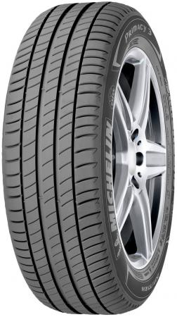 Шина Michelin Primacy 3 225/50 R18 95V зимняя шина michelin x ice north 3 235 50 r18 101t