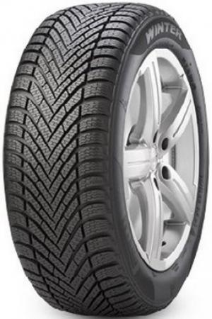 цена на Шина Pirelli Winter Cinturato 195/60 R15 88T