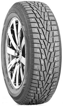 цена на Шина Roadstone WINGUARD winSpike SUV 235/70 R16 106T