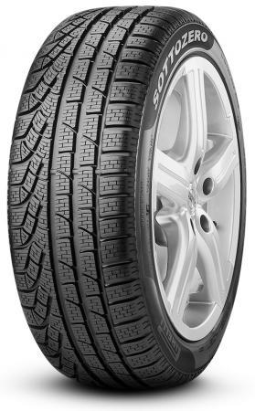 цена на Шина Pirelli Winter Sottozero II 265/40 R20 104V XL
