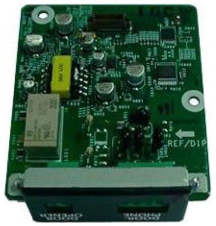 Плата расширения Panasonic KX-NS0161X